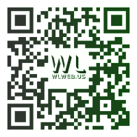 QR Code for Private Label Web Development