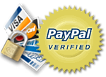 PayPal Shopping Cart Integration