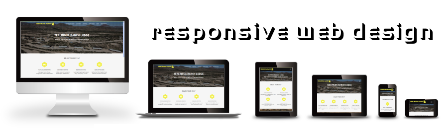 Responsive Web Design With Jquery Pdf