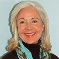 Carol Foxhall Peterson, Member, Brewster County Tourism Council