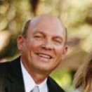 John Ross Price, Member, Brewster County Tourism Council
