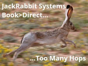 JackRabbit Systems Book>Direct: Adding Hops to Making Reservations