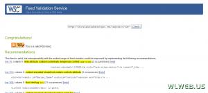 Web Designer Alpine/Terlingua - RSS