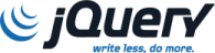 jQuery AJAX UI/UX
