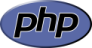 PHP Programming Development