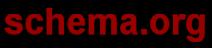 RDF/XML RDFa Metadata