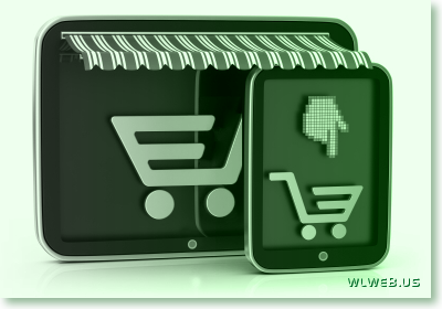Mobile Commerce: Mobile eCommerce | mCommerce